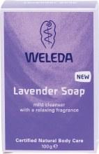 WELEDA -Soap BarLavender
