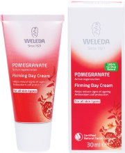 WELEDA -Firming Day CreamPomegranate