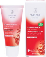 WELEDA -Firming Night CreamPomegranate
