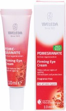 WELEDA -Firming Eye CreamPomegranate