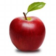 Apple AZANA 1kg