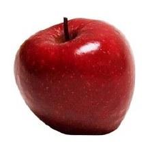 Apple Gala Each