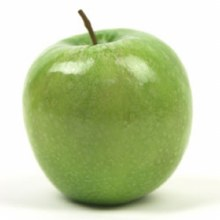 Apple Green Each