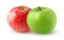 Apple Juice Grade Each