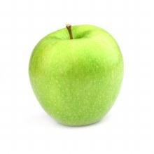 Apple Juice Grade Green Each