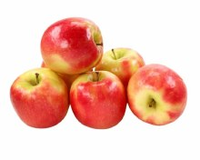 Apple Juice Grade red 500gm