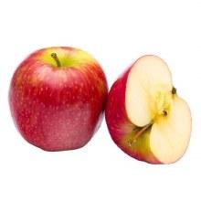 Apple Pink Lady 500gm
