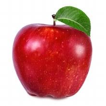 Apple Sundowner 500gm