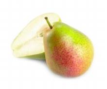 Pears Corella 1kg