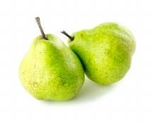 Pears Packham 500gm