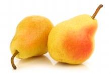Pears Williams 1kg