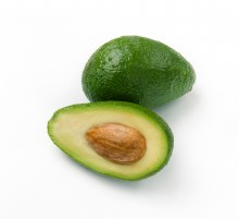 Avocado Gwen Each