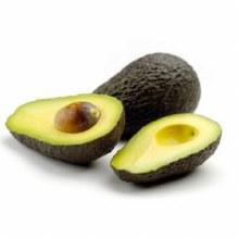 Avocado Hass Each
