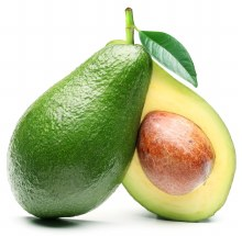 Avocado Shepherd Each