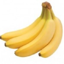 Banana Cavendish Each
