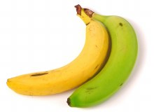 Banana Cavendish Budget 500gm