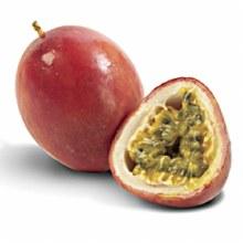 Passionfruit 500gm