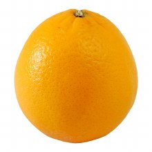 Orange Juicing Navel 1kg
