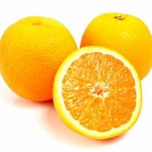 Orange Juicing Valencia 500gm