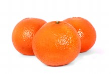 Mandarin Afourer 1kg