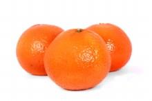 Mandarin Afourer 500gm