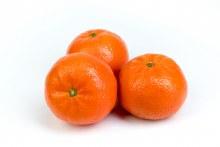 Mandarin Honey Murcott 1kg