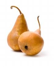 Pears Buerre Bosc 1kg