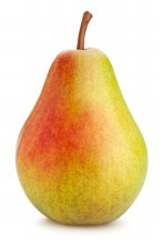 Pears Clapps 1kg