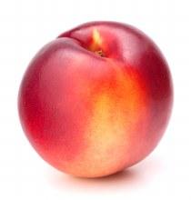 Nectarine 500gm