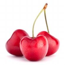 Cherries 200gm