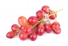 Grape Magenta 500gm