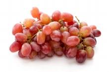 Grape Crimson Seedless 500g