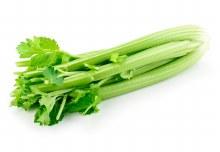 Celery Half Bunch