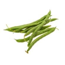Beans Green 1kg