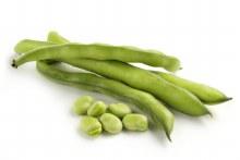 Beans Broad 500gm