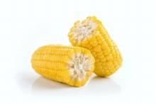 Sweet Corn Each