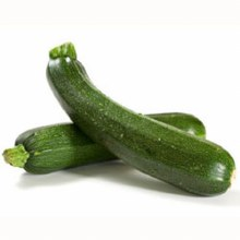 Zucchini 500gm