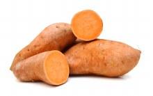 Sweet Potato Gold 500gm