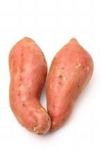 Sweet Potato Medium 500gm