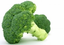 Broccoli 500gm