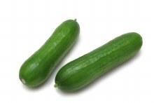 Cucumber Lebanese Glasshouse500gm