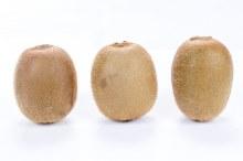 Kiwifruit 500gm