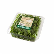 Lettuce Rocket 120gm