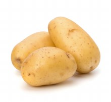 Potato Dutch Cream 500gm