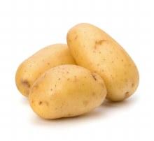Potato Dutch Cream 1kg