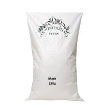 Beef/Sheep/Goat Mash 25kg