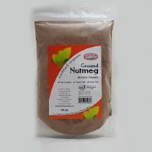 Nutmeg Powder 40g