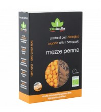 Chick Pea Penne 250g