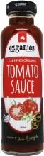 Tomato Sauce 350g