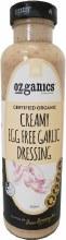 Garlic Dressing 350g